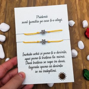 bratari-handmade-bff-floare-simbol-prietenie