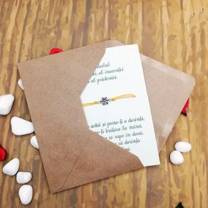 floare-bratara-handmade-urban-craft