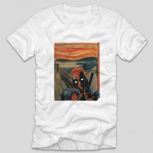 tricou-alb-cu-mesaj-ilustratie-haioasa-deadpool