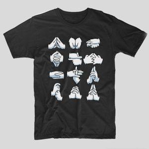 tricou-negru-cu-ilustratie-haioasa-naruto-signs