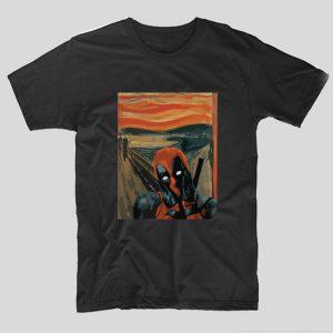 tricou-negru-cu-mesaj-ilustratie-haioasa-deadpool