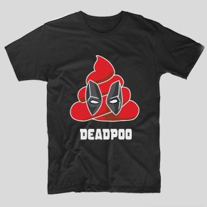 tricou-negru-cu-mesja-haios-deadpool-deadpoo