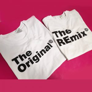 tricouri-familie-the-original-the-remix