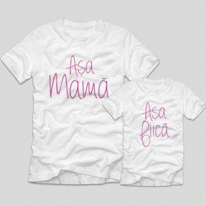 tricouri-mama-fiica-asa-mama-asa-fiica