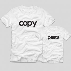 tricouri-mama-fiica-copy-paste