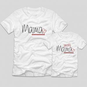tricouri-mama-fiica-mama-si-mini-mama