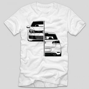 tricou-alb-cu-mesaj-masini-volkswagen-vw