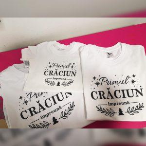 tricouri-familie-primul-craciun-impreuna