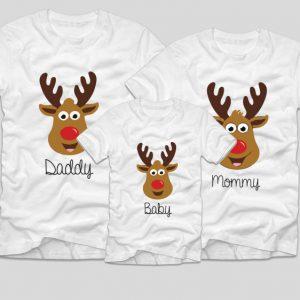 tricouri-familie-raindeer-reni-mommy-daddy-baby