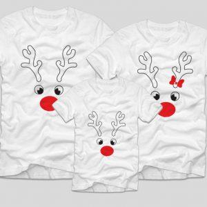 tricouri-familie-reni-baiat