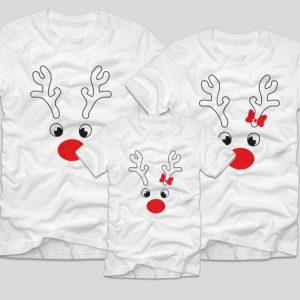 tricouri-reni-familie-craciun-fetita