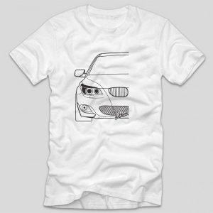 tricou-alb-tricou-auto-bmw-tricou-masini-cu-bmw