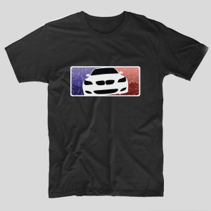 tricou-auto-tricou-masini-bmw-negru