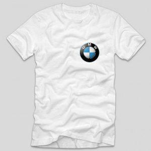 tricou-logo-bmw
