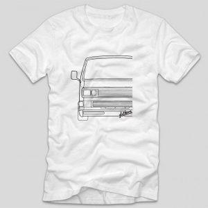 volkswagen-masina-t3-tricou-auto-tricou-masini