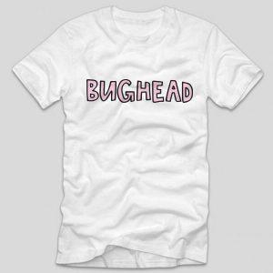tricou-alb-cu-mesaj-bughead-riverdale