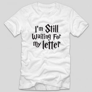 tricou-alb-harry-potter-im-still-waiting-for-my-letter