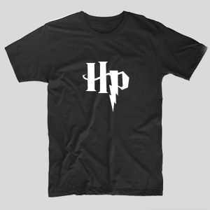 tricou-harry-potter-negru-hp