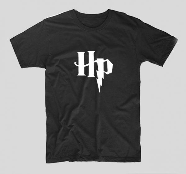 tricou-harry-potter-negru-hp