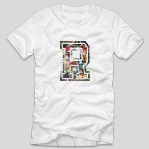 tricou-riverdale-alb-R-symbol-simbol
