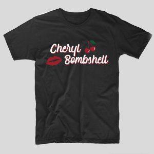 tricou-riverdale-cheryl-bombshell-tricou-negrutricou-riverdale-cheryl-bombshell-tricou-negru