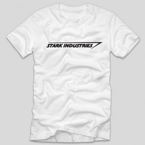 tricou-alb-stark-industries