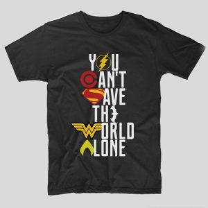 tricou-avengers-you-can-t-save-the-world-alone