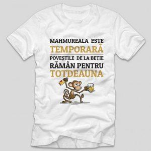tricou-bere-mahmureala-este-temporara-povestile-de-la-betie-raman-pentru-totdeauna