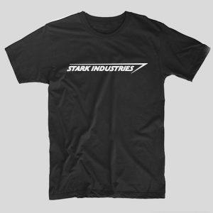 tricou-negru-stark-industries