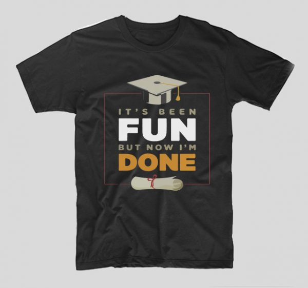 tricou-profesor-its-been-fun-but-now-im-done