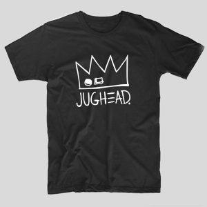 tricou-riverdale-jughead