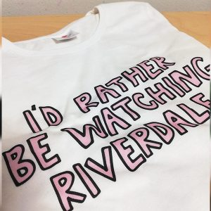 tricou-riverdale-rather-be-watching