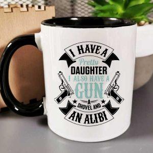 cana-cu-mesaj-haios-pentru-tatici-i-have-a-daughter