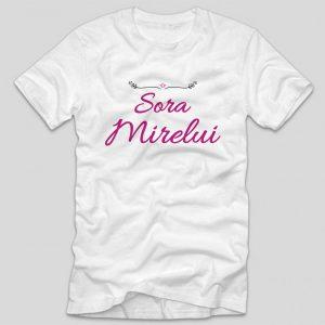 tricou-alb-cu-mesaj-tricouri-pentru-nunta-sora-mirelui