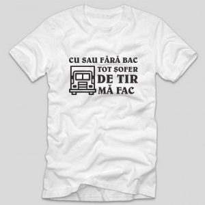 tricou-alb-cu-sau-fara-bac-tot-sofer-de-tir-ma-fac