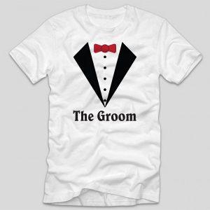 tricou-alb-cu-mesaj-pentru-burlaci-the-groom