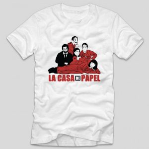 tricou-la-casa-de-papel-everybody