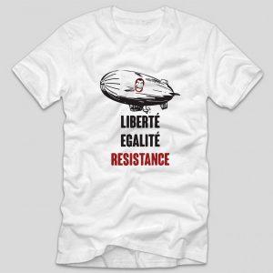 tricou-la-casa-de-papel-liberte-egalite-resistance