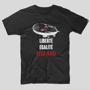tricou-la-casa-de-papel-liberte-egalite-resistance-negru