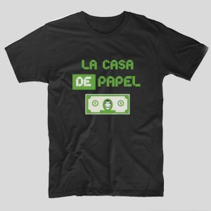 tricou-la-casa-de-papel-money