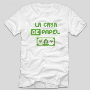 tricou-la-casa-de-papel-money-alb