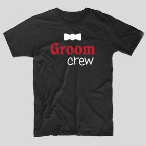 tricou-negru-burlaci-petrecerea-burlacilor-groom-crew