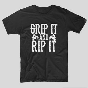 tricou-negru-cu-mesaj-grip-it-and-rip-it-tricou-moto