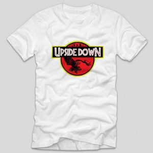 tricou-stranger-things-upside-down