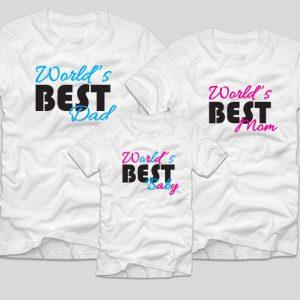 tricouri-familie-albe-world-best-mom-world-best-dad-world-best-baby