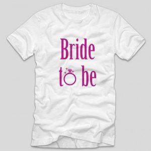 tricou-burlacite-bride-to-be