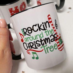 cana-craciun-rockin-around-the-christmas-tree