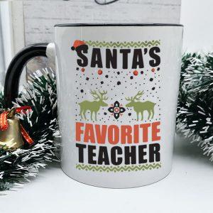 cana-craciun-santas-favorite-teacher