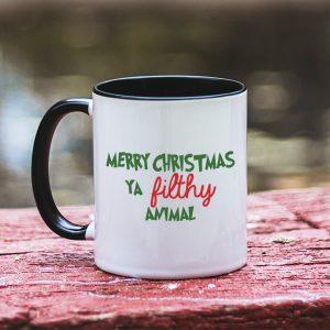 cana-cu-mesaj-haios-pentru-craciun-merry-christmas