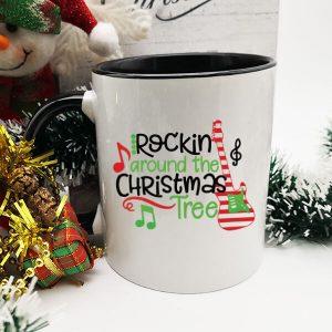 cana-cu-mesaj-haios-rockin-around-the-christmas-tree